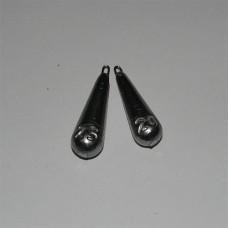 Капля с ручками 70-110 гр ушко