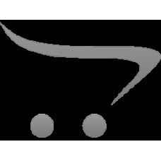 Джиг-головка шар 25-45 гр (до 1.5мм, юбка 4мм)